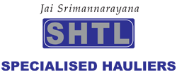 Specialised Hauliers (T) Ltd